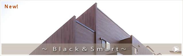 Black��Smart